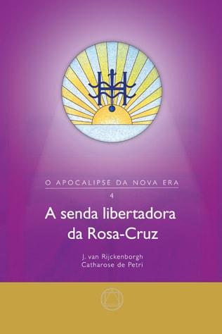 O livro de Mirdad - pentagrama