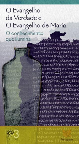 evangelho-da-verdade-de-maria-conhecimento-ilumina